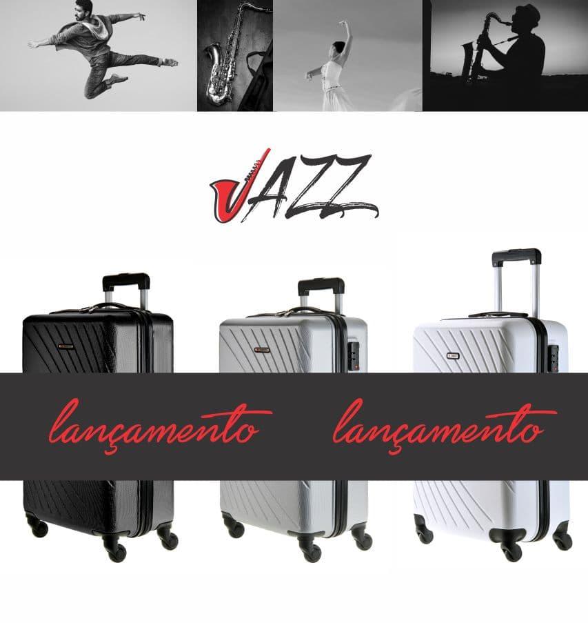 loja jazz
