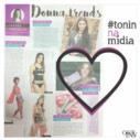 Somos #donnatrend!