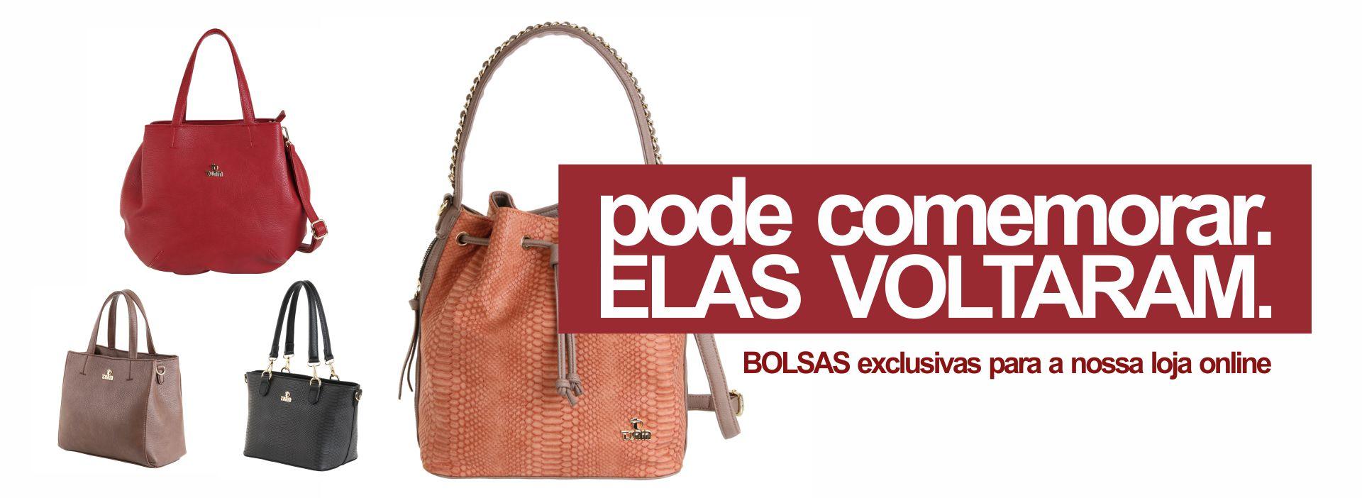 online bolsas