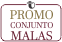 Promo Malas Kit