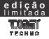 Linha Techno Edição Limitada
